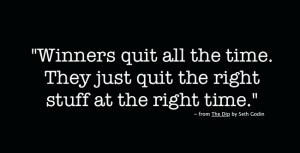 quitting-winners