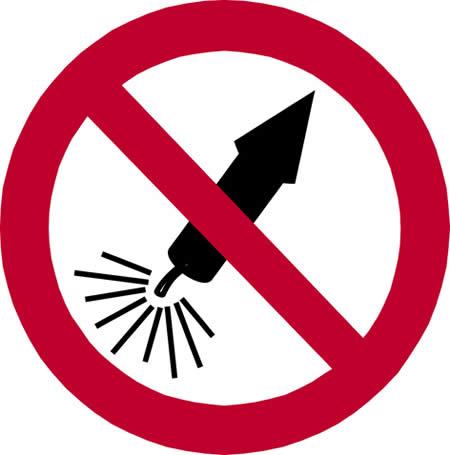 fireworks-no