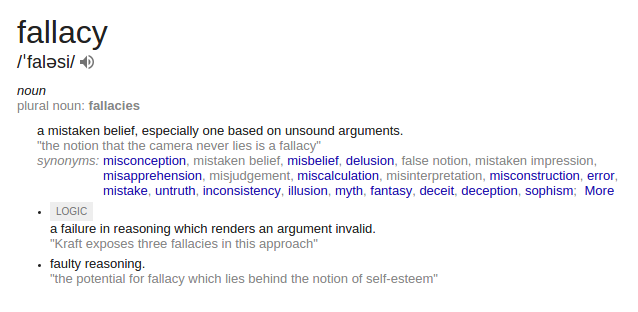fallacy.png